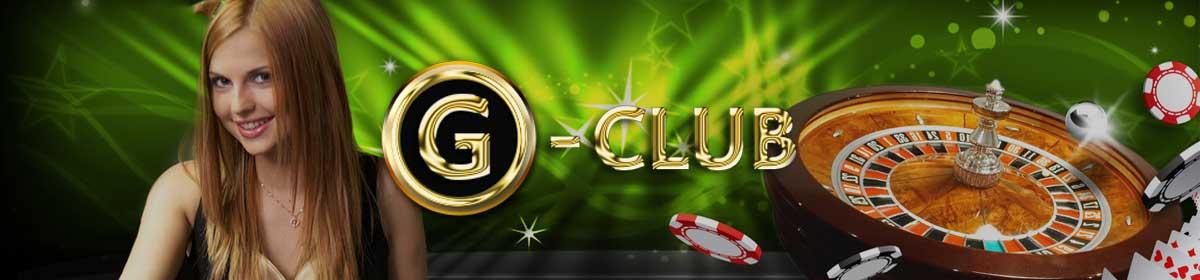 gclubheader