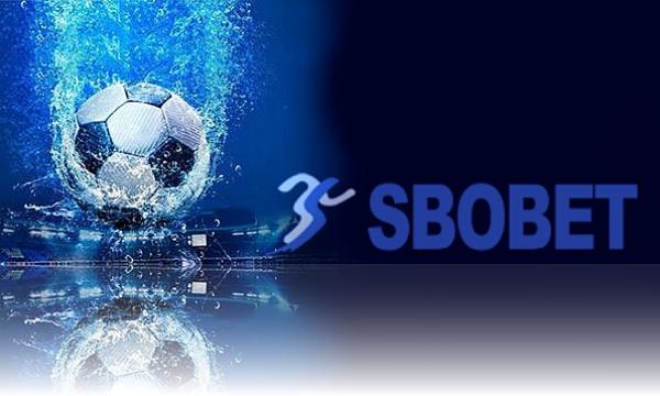 sbobet เว็บแทงบอลออนไลน์จากฟิลิปปินส์ที่ได้รับอนุญาติอย่างถูกกฎหมาย